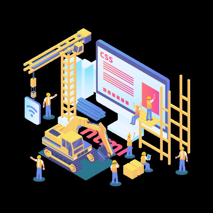 construction-website-1.png